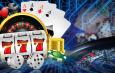 Kunci Sukses Main Kartu Di Situs Casino Online